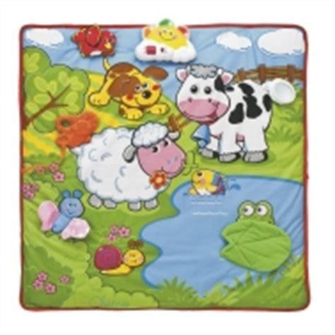 tappeti musicali per bambini tappetini giocattolo per bambini