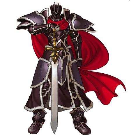 black knight black knights of the internet