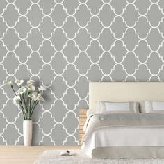 repositionable wallpaper 1000 images about wallpaper bedroom on pinterest