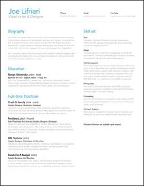 creative curriculum curriculum and graphic designers on