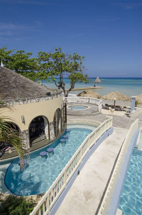 sandals montego bay 1000 images about places to see on mesas