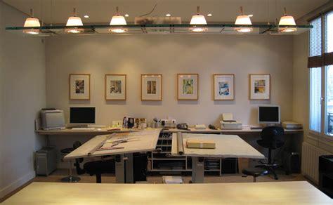 agence de philippe ponceblanc architecte interieur