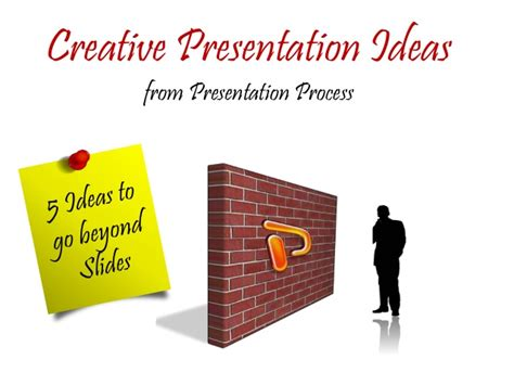 Imaginative Presentation Ideas Mediafeed Gertimmer Nl Tag Archive Google