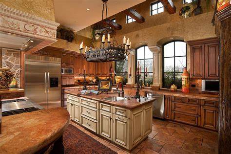 mediterranean kitchens mediterranean kitchen design tjihome