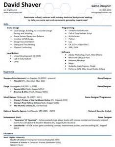 floral designer resume sle design resume sales designer lewesmr