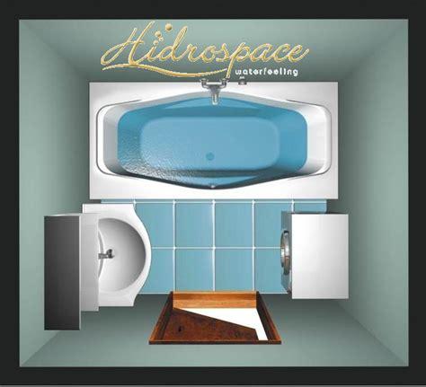 vasca da bagno rettangolare vasche da bagno rettangolari vasche idromassaggio