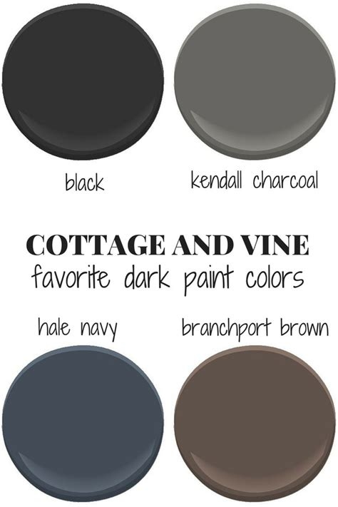 17 best images about painting the house on cleanses paint colors and colored front