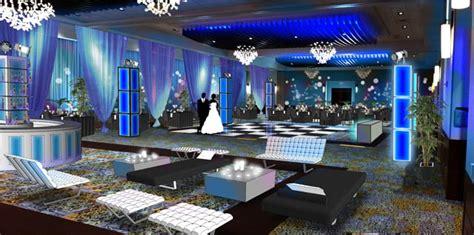 new wedding concept design studio the big wedding alanhook blog