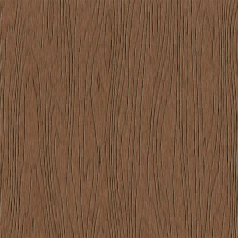 wood pattern photoshop tutorial create realisitc wood texture in photoshop texture trickster