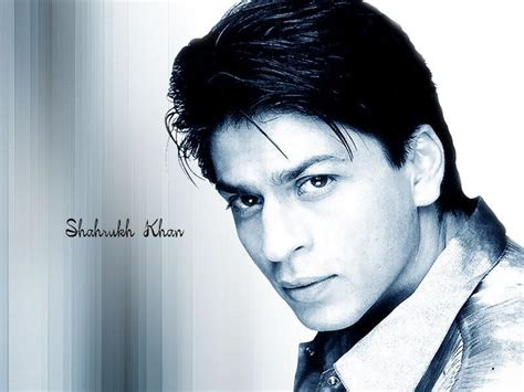 Shahrukh Khan Wallpapers, Free Bollywood Celebrities King ...