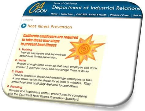 california labor code section 226 labor code section 226 7 28 images california wage and