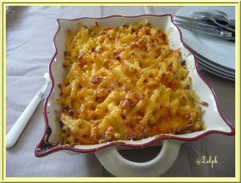 cuisine v馮騁arienne rapide 17 best ideas about petit plat rapide on petit
