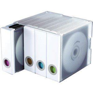 Cd Rack Target by Atlantic 96635495 Parade 96 Disc Organizer