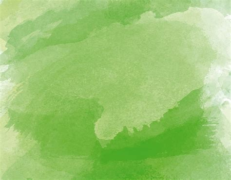 play painting free free illustration watercolor watercolour green free