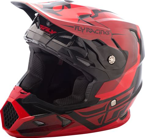 motocross bike accessories atv parts helmets accessories off road helmets