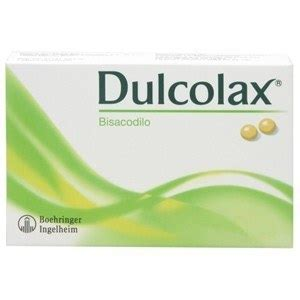 can you give a a laxative can i give my dulcolax can i give my