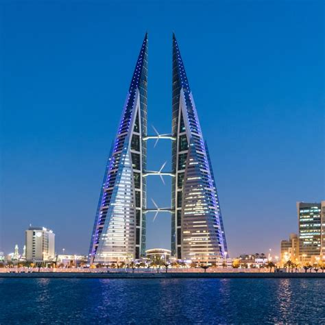hotel bahrain the 30 best hotels in manama bahrain best price