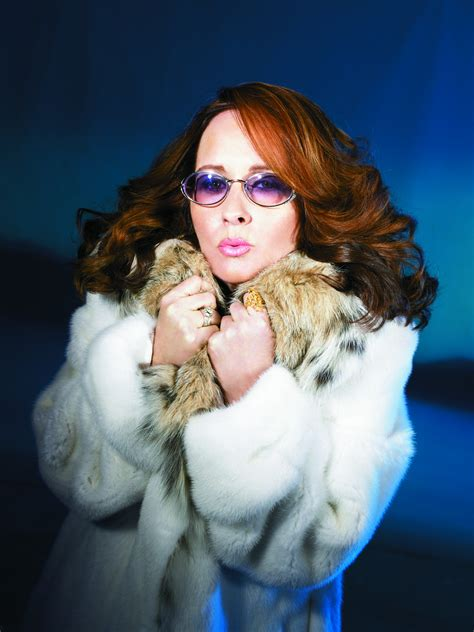 teenia marie rap news network teena marie pictures