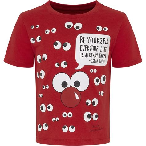 Nose Day T Shirts From Tk Maxx by 9 Best Nose Day Nail Images On Nail