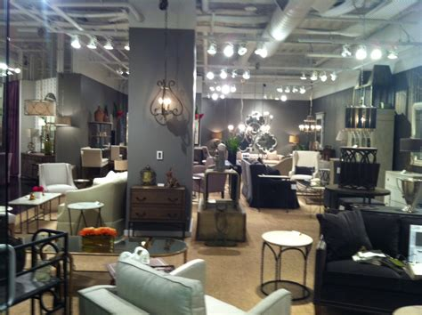 Furnishing Showroom Gabby Expands Permanent Showrooms In Las Vegas And High