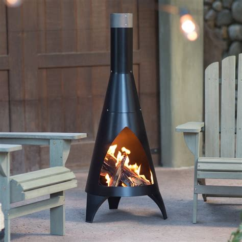 chimney outdoor pit best outdoor pit chimney barbecue outdoor