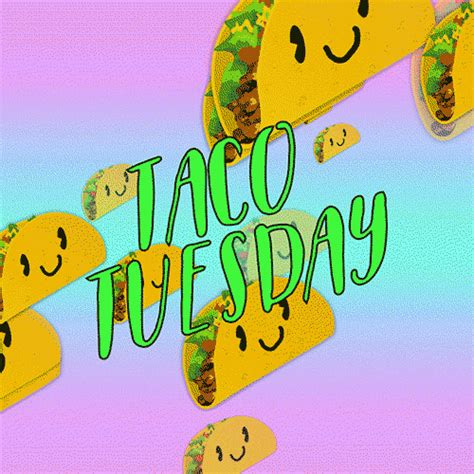 taco tuesday pictures   images  facebook