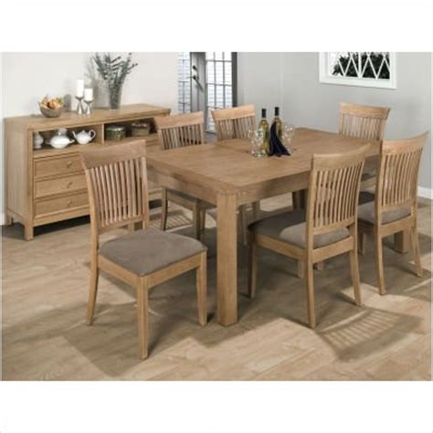 oak dining room sets for sale best price 7