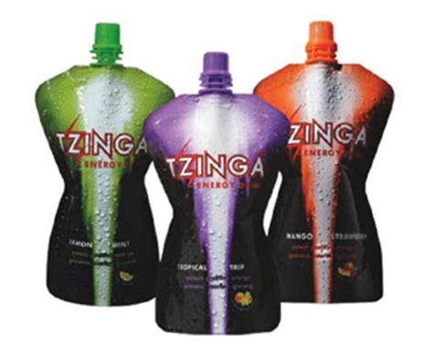 tzinga energy drink top 10 best energy drinks in india energy drink brands
