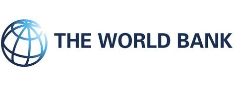 world bank loans world bank will loan u s 100 million to myanmar