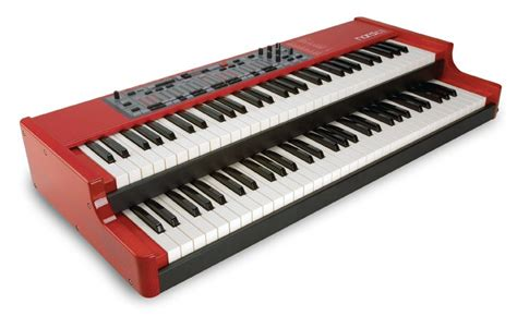 metal songs collection keyboard history