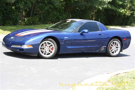 2004 corvettememorative edition for sale carbon edition z06 for sale autos post