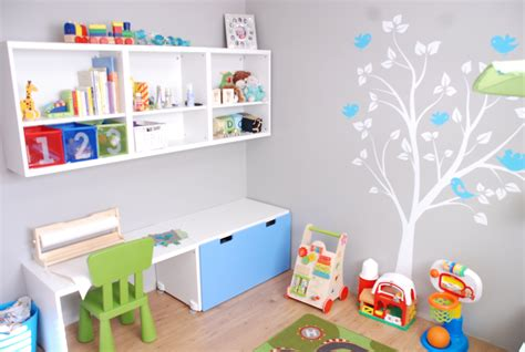 playroom ideas ikea lp s room ikea stuva bedroom set surface inspired wall