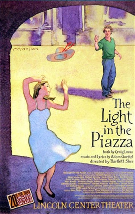 light in the piazza 1962 1962 free