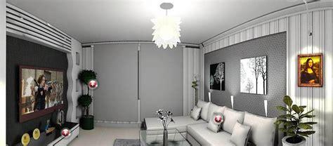 living room dunedin the living room dunedin menu home design inspirations