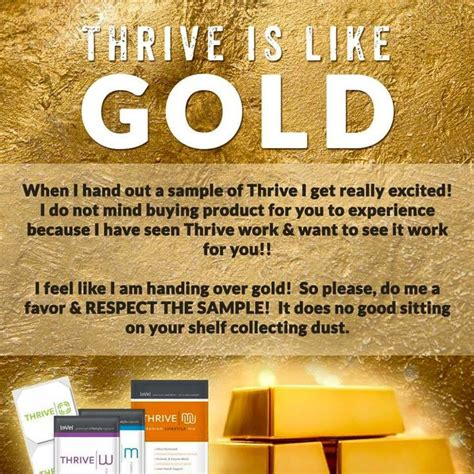 team high thrive images  pinterest level