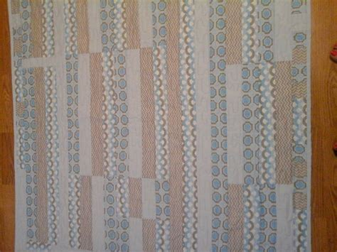 Blue Quilts For Sale 17 Best Images About Baby Quilts For Sale On