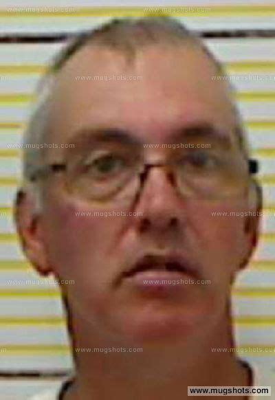 St Clair County Il Arrest Records Steven Poser Mugshot Steven Poser Arrest St Clair County Il