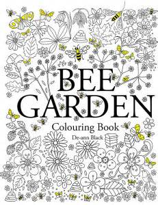 secret garden colouring book tesco the proof suit 171 de black