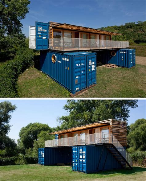 the 25 best shipping containers ideas on