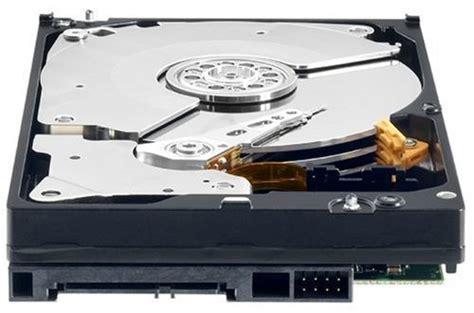 Harddisk Hdd Pc Seagate Firecuda Gaming 1tb 3 5 1 compare seagate firecuda gaming sshd 2tb st2000lx001 vs