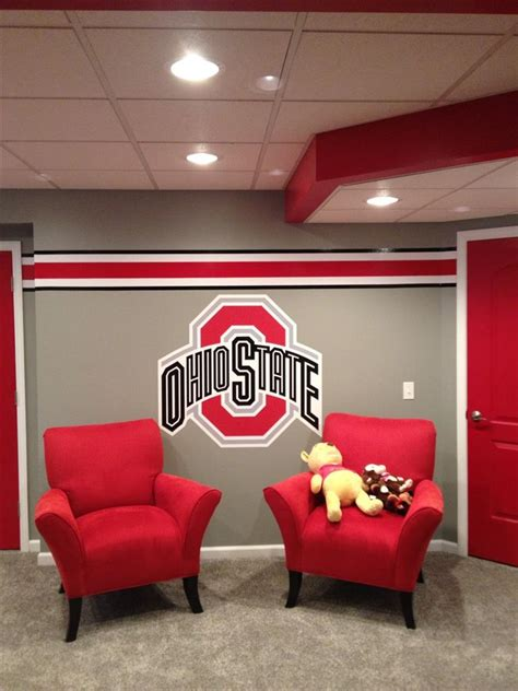 ohio state room and board buckeye cave room