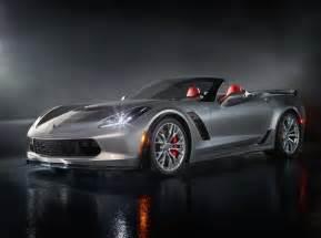 2015 corvette z06 convertible student photos gm authority