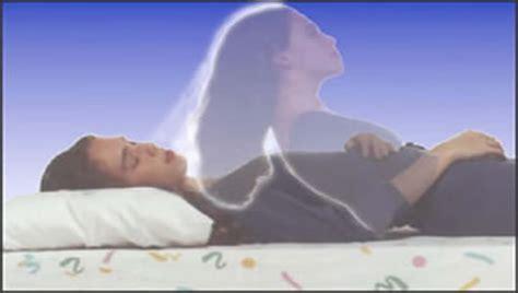 imagenes de la vida eterna espiritismo brejo santo ce 6 exist 202 ncia e