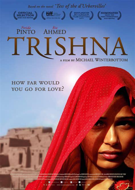 regarder la lutte des classes film complet en ligne gratuit hd trishna film streaming