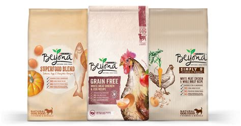 Target Print At Home Gift Card - purina coupon makes beyond dry dog food 3 09 southern savers