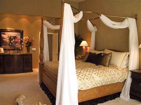 couple bedroom ideas pinterest romantic bedroom for couples decor bedroom design ideas
