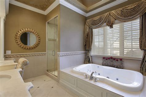 luxury bathroom ideas photos 59 luxury modern bathroom design ideas photo gallery