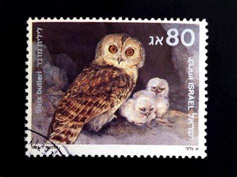 Etiketten Briefmarken Drucken by Briefmarken Selbst Drucken Leicht Gemacht