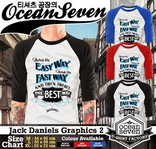 Kaos Proud To Be Moslem Logo 6 Cr Oceanseven raglan collection katalog oceanseven clothing factory