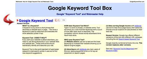 keyword resume tool 28 images key words for resume